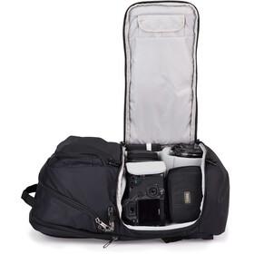 Pacsafe Camsafe X25 Backpack black